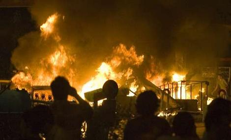 iran-fires-for-web.jpg