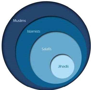 salafi-1.jpg