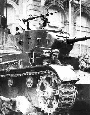 soviet-tanks-in-spain.jpg