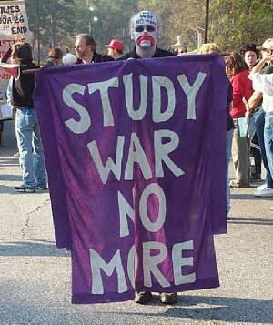 no-study-war.jpg