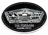 pentagon-plaque-med.jpg