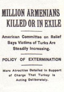 times_armenian_genocide.jpg