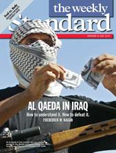 al-q-in-iraq.jpg