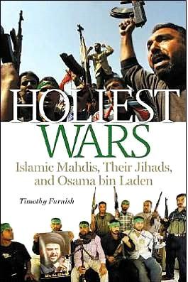 holiest-wars.jpg