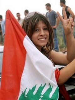 lebanon-victory.jpg