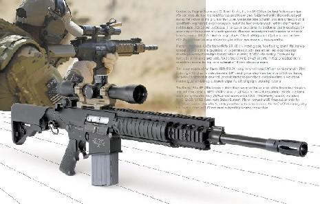 sniper-2a.jpg