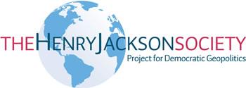 henry-jackson-logo.jpg