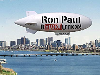 ron-paul-blimp.jpg