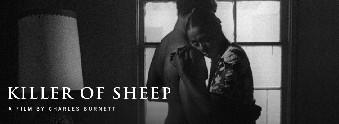 killer-of-sheep_02.jpg