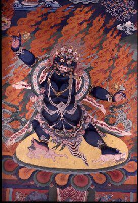 bhairav.jpg