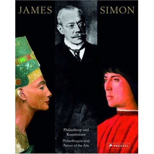james-simon