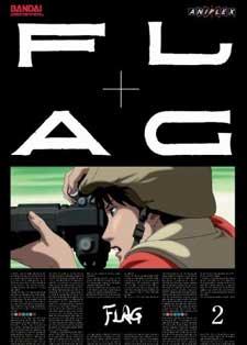 flag-dvd11