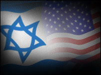 us-and-israel1