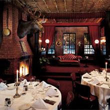 bull-moose-room