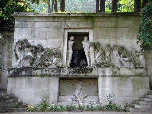 holocaust-memoria-pere