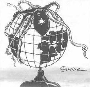 zionist-octo-bad1