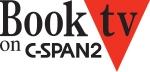 booktv-logo1
