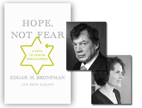 hope-not-fear