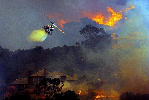 helicopter jesusita2
