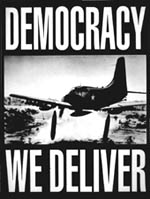 Democracy-We-Deliver