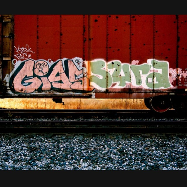 gigs_syra