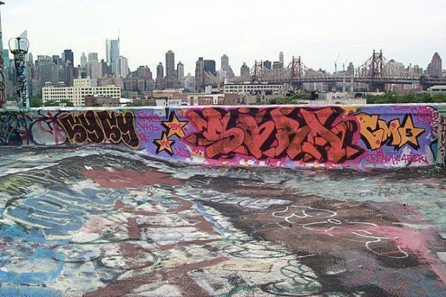 Sira_NYC