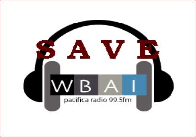 save_wbai